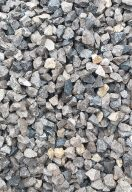 Aggregate and Natural stone