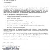 GUBT Geo und Umweltbohrtechnik GmbH