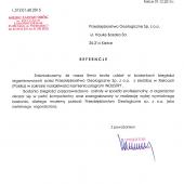 Miejski Zarząd Dróg w Kielcach