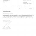 Baustoffprüfgesellschaft mbH